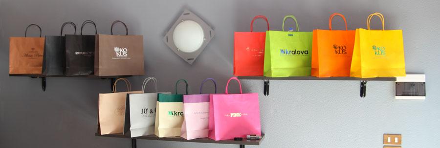 Messina ingrosso buste di carta personalizzate per negozi for Negozi arredamento messina
